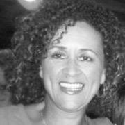 Cathy Bates