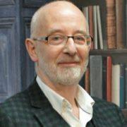 Warren Kemp
